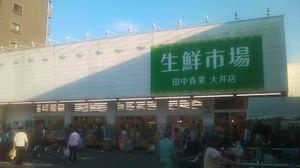 Tanaka_seika_ooi